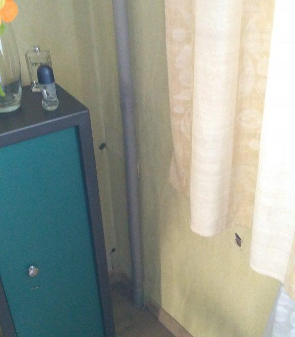 электрическое отопление квартиры днепр